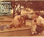 BRD100 - album na stulecie Bródna