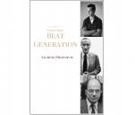 Beat Generation: Sacrum i profanum