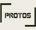PROTOS - Tani Kontroler Symulatorów Lotów