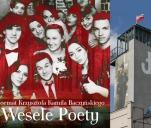 Poznańska Scena Młodych - Koncert w Warszawie