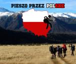 Pieszo przez Polskę