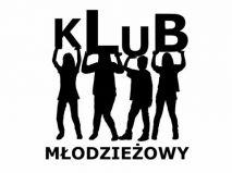 Zalogowani w realu. Klub muzyczny Alternative.