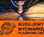 HAMMERLAND Workshop - budowa pracowni ślusarskiej.