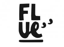 Flue płyta