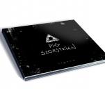 Wydanie płyty zespołu Pio Szorstkien pt. 'Signum'
