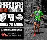 Z Astmą po Koronę Ultramaratonów