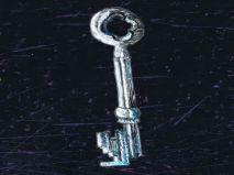 Wyprawa po klucz