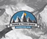 PAMIR & TIEN-SHAN EXPEDITION 2016