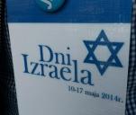Koncert finałowy XII Dni Izraela w Krakowie