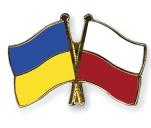 Konferencja Naukowa. Polska - Ukraina.
