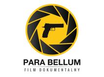'PARA BELLUM' film dokumentalny