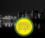 Wrocławska Noc Gospel