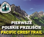 Pacific Crest Trail 2016 - polski trekking w USA