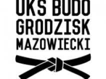 Akademia Sztuk Walki