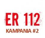 ER 112 - Ratownicy w akcji 2