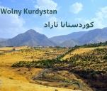 Wolny Kurdystan