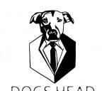 Debiutancka płyta Dogs Head