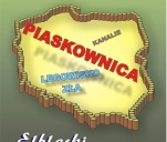 Powieść pt.'Piaskownica' - E. Pukin (tryptyk literacki)