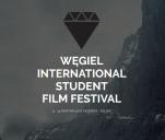 Węgiel - studencki festiwal filmowy