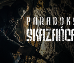 Larp Science-Fiction: Paradoks Skazańca