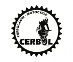 Centrum motocyklistów w sercu Poznania