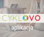 CyklOVO - aplikacja do prowadzenia obserwacji cyklu