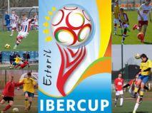 Udział piłkarzy w Międzynarodowym Turnieju IberCup 2016