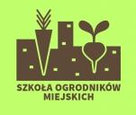 Szkoła Ogrodników Miejskich