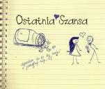 OSTATNIA SZANSA - krótkometrażowy dramat