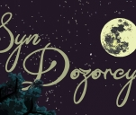 Syn Dozorcy- spektakl teatralno-muzyczny dla dzieci
