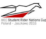 Student Riding Nations Cup Poland