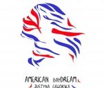 AMERICAN dayDREAM - studencki rok w USA - reportaż