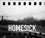 Książka fotograficzna o Czarnobylu