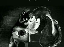 Książka 'Usypiając ojca'