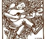 IX Międzynarodowe Warsztaty Gitarowe w Lanckoronie