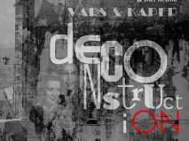 Vars&Kaper Deconstruction