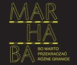 Polak potrafi powiedzieć MARHABA - wydanie 3 publikacji