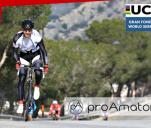 proAmator - UCI Gran Fondo World Final w Perth (AUS)