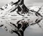 Żagle na granicy lodu