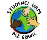 Studenci UAM bez Granic - BALI 2016