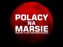 Polacy na Marsie - film o sukcesach studentów z Polski