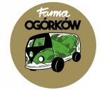 Farma Ogórków - Film Dokumentalny