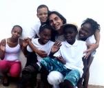 Pomóżmy dzieciom z Afryki zaśpiewać dla Papieża