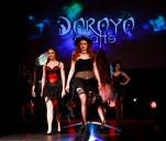 Alternative Fashion Show 2016