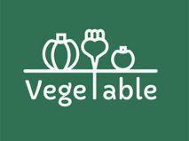 VegeTable - hydroponiczny ogródek w Twoim domu.