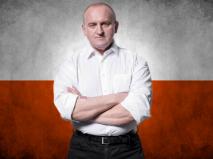 Człowiek Wielkiej Polski