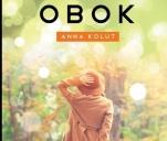 Książka 'Obok'