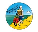 Robinsonada rowerowa po Bałkanach - Vol. 2 (ALBANIA)