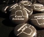 Czaty Zamkowe 2016 - Festiwal Piosenki Literackiej
