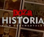 Poza Historią